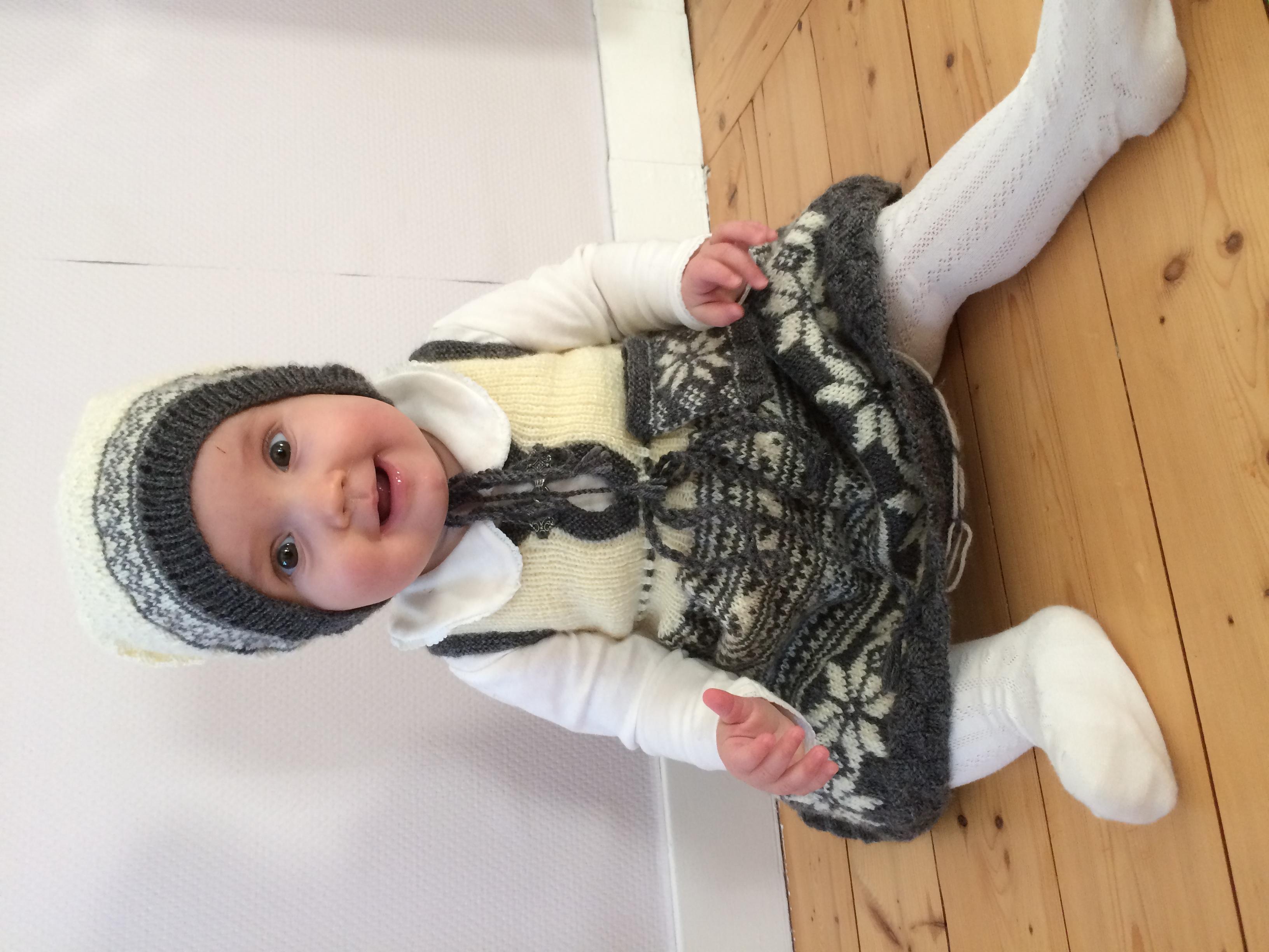 butik försäljning rabattkod stor rabatt Tips på mellanmål till 7 månaders bebis - 20 - Tips & råd - Barn ...